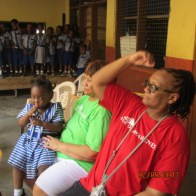 Ghana David School Feb 2017 Lake Arbor Travel-08