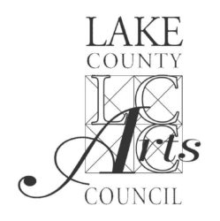 Lake County Arts Council