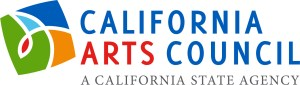 Link to California Arts Council