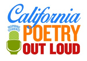 California Poetry Out Loud Link