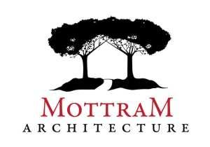 MA Logo with border