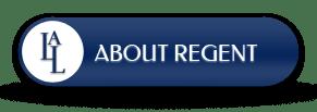 about regent