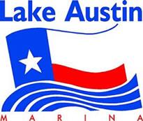 Lake Austin Marina: