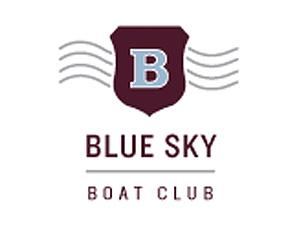 Blue Sky Boat Rentals