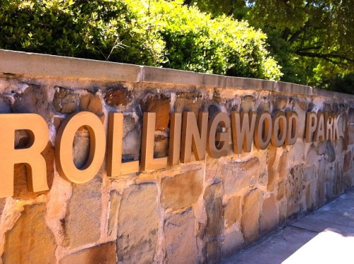 West Lake Hills And Rollingwood Named Best Texas Cities To