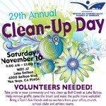 Clean-Up-Day-Flyer-2012_FINALwebthumb