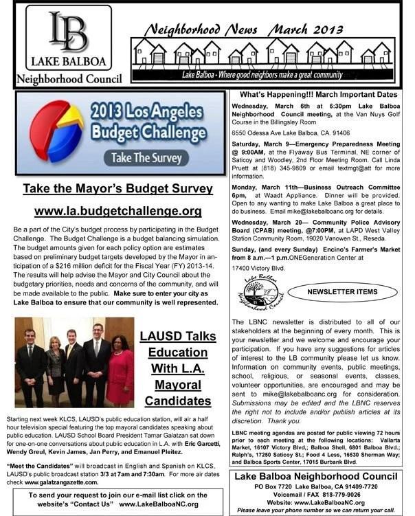 LBNC-March-2013-Flyer-(2)-final-1