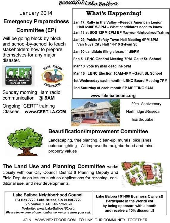LBNC-Newsletter-2014-Jan-rev-2-2