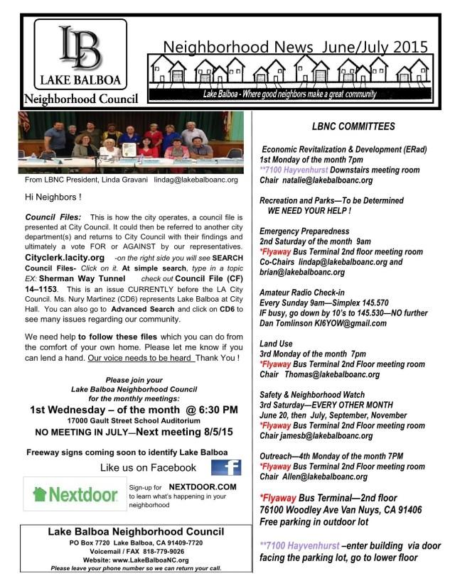 LBNC June 2015 Newsletter Final pdf_page_1