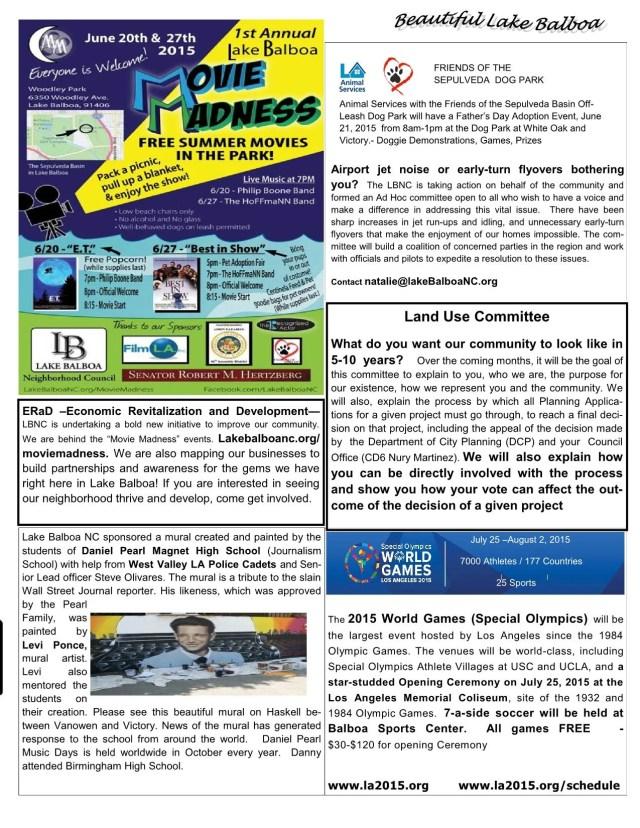 LBNC June 2015 Newsletter Final pdf_page_2