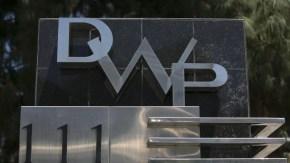 la-me-ln-dwp-billing-settlement-20150817-001