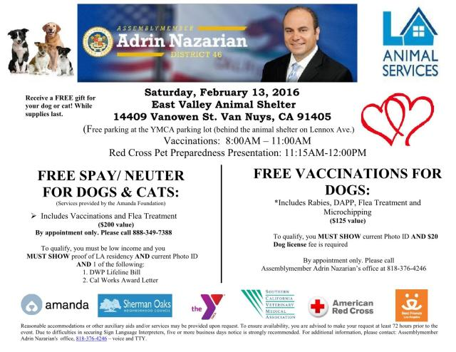 Spay and Neuter Event_page_1