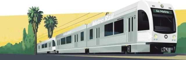 16-0302_web_Plan-Webpage_r3_2-graphic-1-rail-1-1