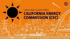 CTechBlog_1200x674px_California_CEC.png