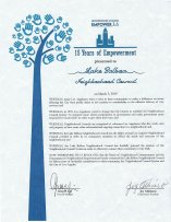 15-year-Certificate-for-LBNC