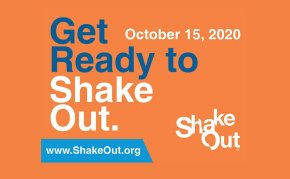 SHAKEOUT-2020