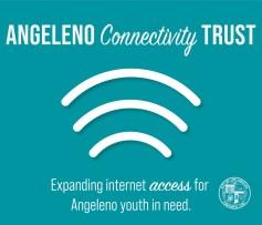 free-wifi-losangeles