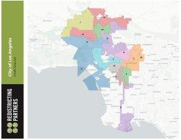 City-of-LA-Draft-Map-K2-1