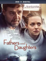 fathers and daugh