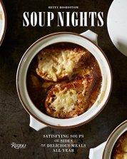 soup-nights