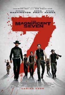 the-magnificent-seven-2016