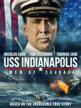 ussindianapolisposter