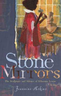 stone-mirrors