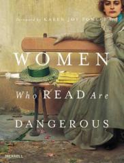 women-who-read-are-dangerous