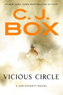 cj-box-vicious-circle