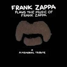 frank_zappa_plays_the_music_of_frank_zappa
