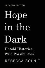 hope-in-the-dark