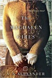 the-magdalen-girls