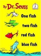 1-fish-2-fish-red-fish-blue-fish