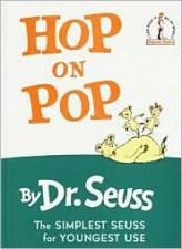hop-on-pop