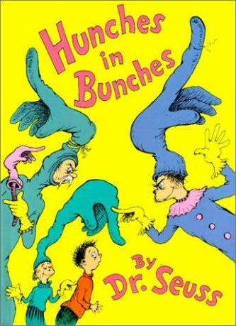 hunches-in-bunches