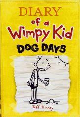 dog days 4