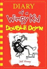 double down 11