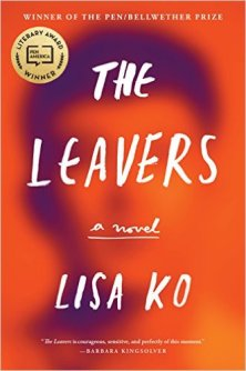 The-Leavers-by-Lisa-Ko