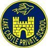 Lake Castle Private School New Orleans