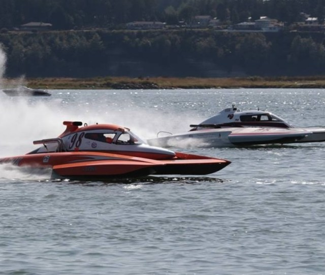 Apple Cup Regatta Pro Lite Shootout Scheduled For This Saturday Sunday