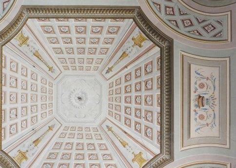 storia-affreschi-web
