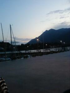 Canotieri Lecco Rowing Club