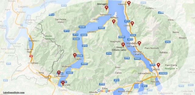 lake-como-map-hotspot