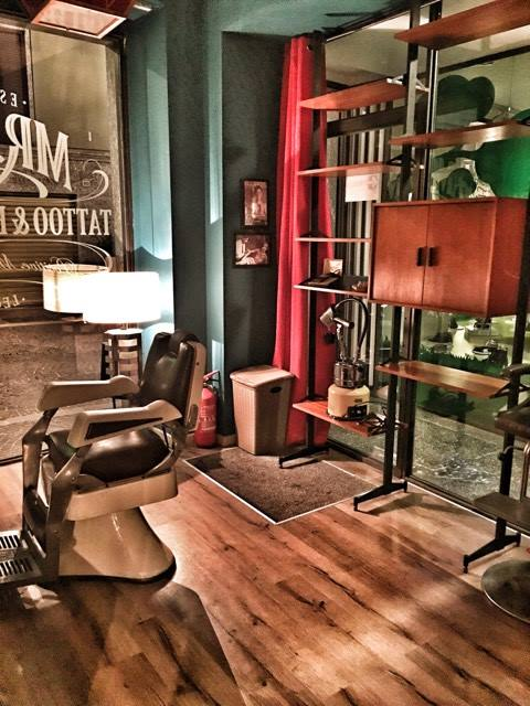 mr-pma-lecco-italy-barber-chair001