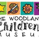 Expressions from the Heart — The Woodlands Children's Museum displays art and writings by children affected by cancer