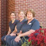 Family First Urgent Care of Conroe celebrates 1st year anniversary