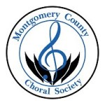 Montgomery County Choral Society Presents 'Bach to Bop'