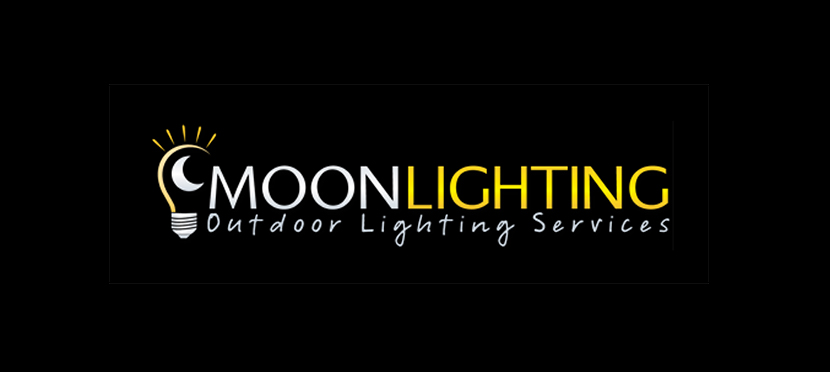 Moonlighting Outdoor Lighting Services of The Woodlands now hiring Landscape Lighting Installation Technician