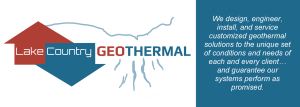 Lake Country Geothermal Finger Lakes NY