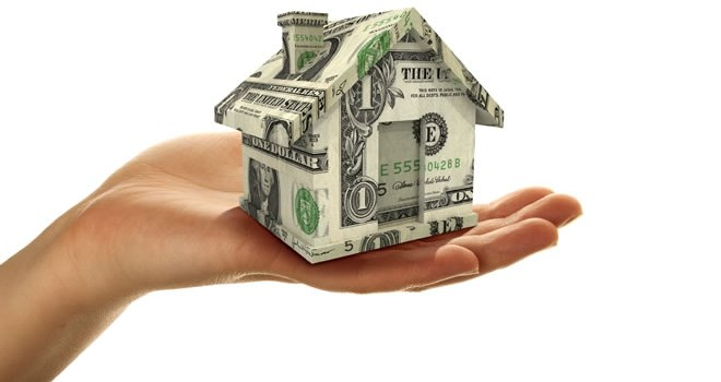 Financing an Existing Home Installation